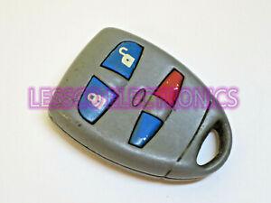 w-Free-Programming-Automate-476A-ezsdei476-4-Button-Remote-Transmitter-Fob