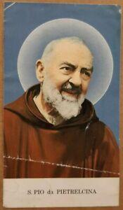 egim-SANTINO-San-Pio-da-Pietrelcina-291-IMMAGINETTA-BENEDETTA-ed-G-Mi-Padre-Pio