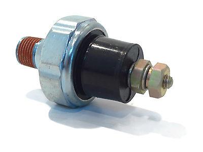 New OIL PRESSURE SWITCH 8 PSI For Generac 077667 77667 4000XL 4000 XL Generators EBay