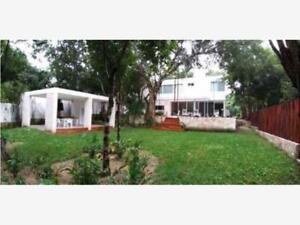 Casa en Venta en Bahia principe
