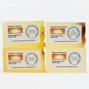 DREADLOCKS-SOAP-Organic-Shampoo-Sample-Pack-for-Dreads-Hair-Braids-No-Residue