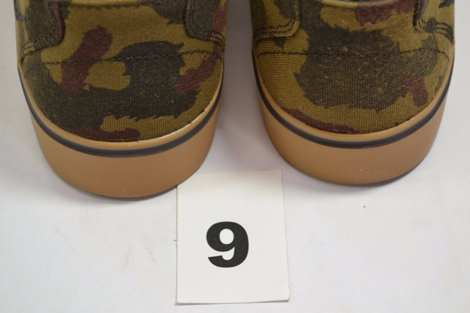 4dcf69f2bf2d ... Nike BRAATA LR POLER Velvet Brown Brown Brown Military Brown Discounted  (315) Men s Shoes ...
