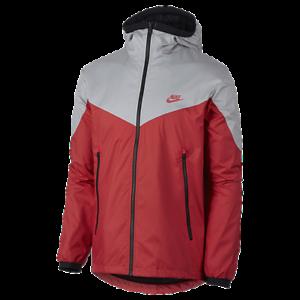 online store 7a96b 5f32e ... Nike-Vetements-de-Sport-Compressible-Windrunner-Homme-Veste-