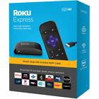 Roku 3930EU HDMI Express Streaming Stick