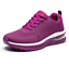 Mens-Casual-Running-Walking-Trainers-Jogging-Gym-Shoes-Athletic-Sneakers-Soft-AU thumbnail 13