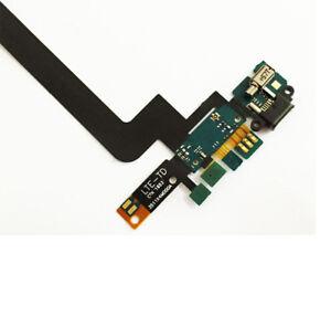 Cable-flex-placa-carga-puerto-usb-microfono-conector-charging-board-Xiaomi-MI4