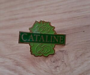 Pin's - Cataline (875)