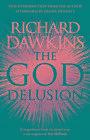 The God Delusion von Richard Dawkins (2016, Taschenbuch)