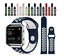 For-Fitbit-Blaze-Replacement-Silicone-Sports-Band-Strap thumbnail 1