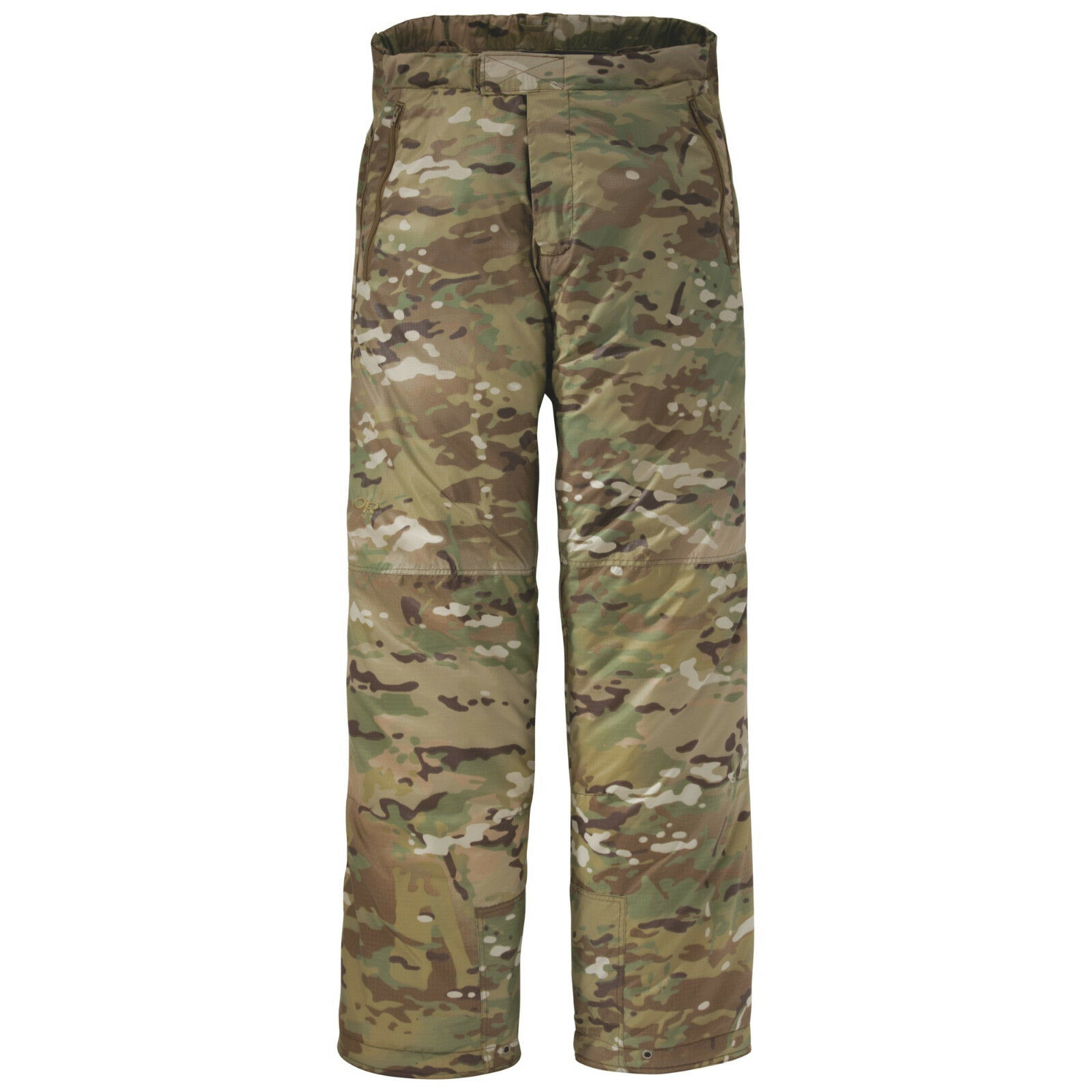 Outdoor Research Tradecraft Pantalones Multicamuflaje Ocp