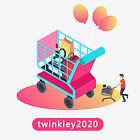 twinkley2020