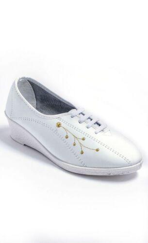 Ln27 Derby Zapatos 5 Bordados Oficina Afibel 40 09 Ventas Unido Eu 6 Reino xRgwvgnHpq