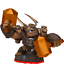 thumbnail 18 - All Skylanders Trap Team Characters Buy 3 Get 1 Free...Free Shipping !!!