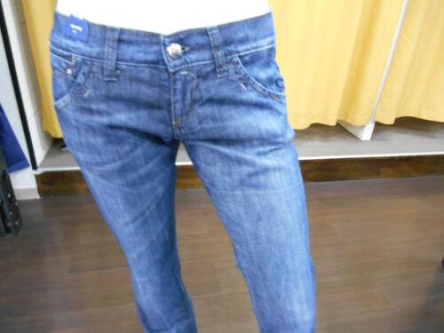 jeans Miss femmes sombre pour Sixty UAqwC