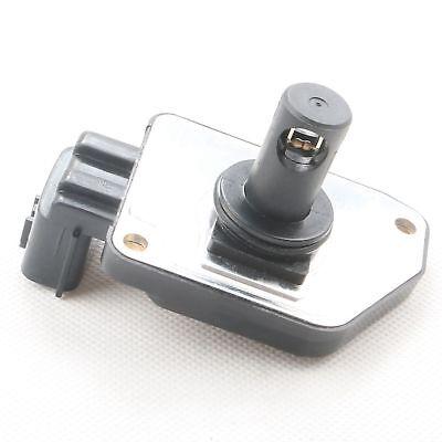 Mass Air Flow Sensor Digital MAF Meter for Nissan Frontier X-Terra AFH55-M12