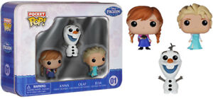 Frozen-Elsa-Anna-and-Olaf-Pocket-Pop-3-Pack-Tin