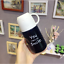 300ml-Cartoon-Thermos-Stainless-Steel-Mug-Cup-With-Handle-Coffee-Milk-Cup-Cute thumbnail 10