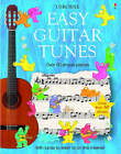 Easy Guitar Tunes by Anthony Marks (Paperback, 2004)