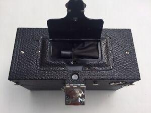 Appareil-Photo-Panoramique-Kodak-Panoramic-N1-Excellent-Etat
