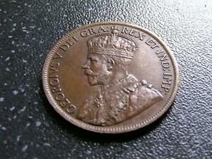 1919-Large-Cent-Canada