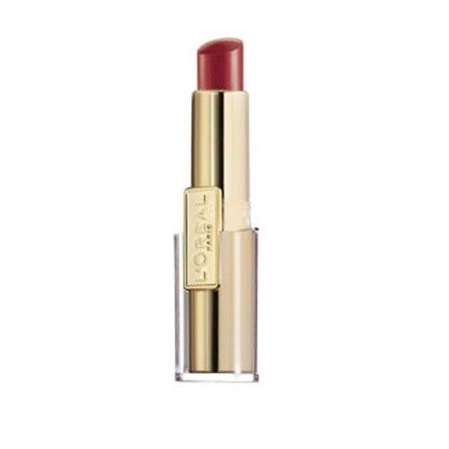 Loreal Paris Rouge Caresse Lipstick 103 Sweet Berry Colour For Sale