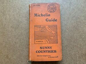 Michelin guide italy (italia) 2019: restaurants & hotels: michelin.