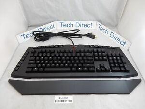 6b8ff2a3cde Image is loading Lenovo-Y-Gaming-Mechanical-Switch-Keyboard-GX30K04088
