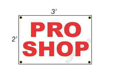 2x3 HOT COFFEE Red /& White Banner Sign NEW Discount Size /& Price FREE SHIP