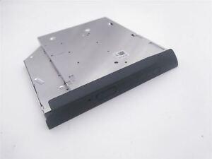 MSI-CR610-CR630-CR620-DVD-write-GT32N-USATO