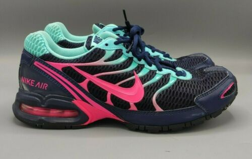 Nike Air Max Torch 4 Women's Running Training Shoe