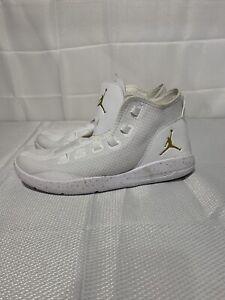 NIKE Jordan Reveal 834064-133 White