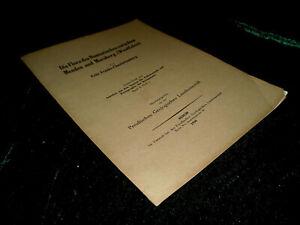 pressione-speciale-volume-2-fascicolo-1-la-flora-del-namurischen-tra-crescenti-LIBRETTO
