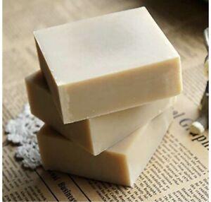Wormwood-Soap-100-Natural-Herbal-Soap