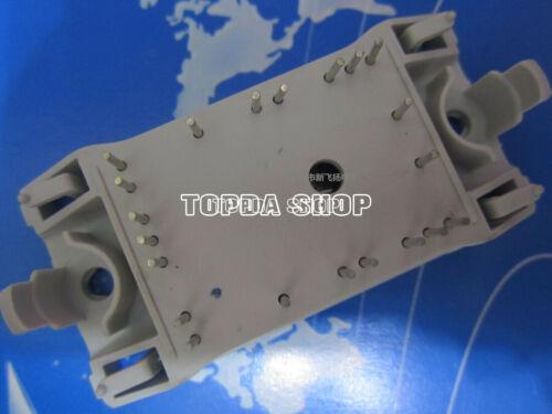 1PC 10-FZ06NPA070FP P969F01 P969F02 module