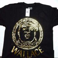 Rocksmith Wallace Tee