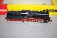 Fleischmann 4156 Dampflok Baureihe 56 2048 DRG Spur H0 OVP