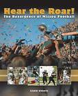 Hear the Roar!: The Resurgence of Mizzou Football by Darin Wernig (Hardback, 2009)