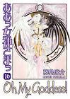 Oh My Goddess!: v. 16 by Kosuke Fujishima (Paperback, 2011)