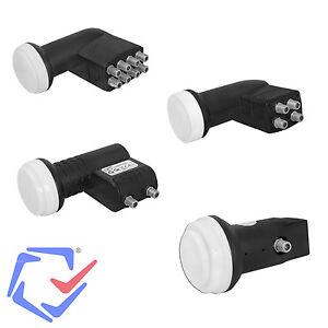 Conversor-LNB-Universal-Single-Twin-Quad-y-Octo-antenas-parabolicas-HD-LTC