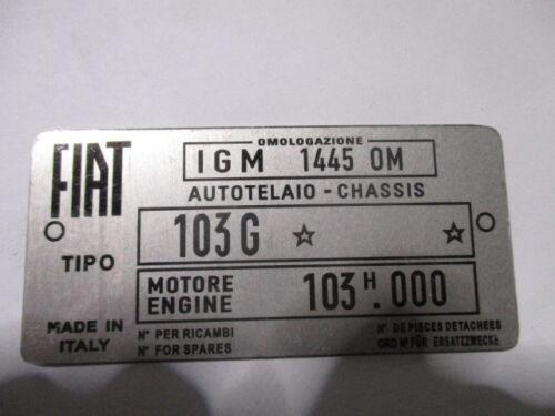 sainchargny.com Auto & Motorrad: Teile Spezielle Fahrzeug-Teile ...