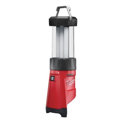 4932430562 MILWAUKEE M12LL-0 LANTERN LAMP