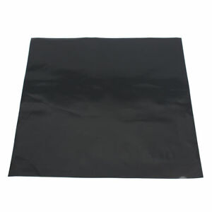 12-039-039-X12-039-039-1MM-Black-Silicone-Rubber-Sheet-Self-Adhesive-High-Temp-Plate-Mat