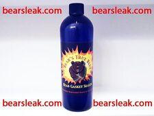 Bears True Blue Head Gasket Repair Sealer - THE BEST!  FREE 2-3 DAY SHIPPING!