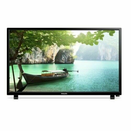 """Philips 24"""" 24PFL3603/F7 720p LED Television Greatest value"""