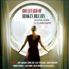 Boulevard of Broken Dreams: Melancholy Melodies For the Broken-Hearted by Various Artists (CD, Feb-2011, ABC Classics (not USA))