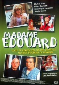 DVD-MADAME-EDOUARD-NEUF