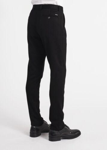 Pantalon Chino 50 Jacquard Taille Gaudi w0YpqP0xr