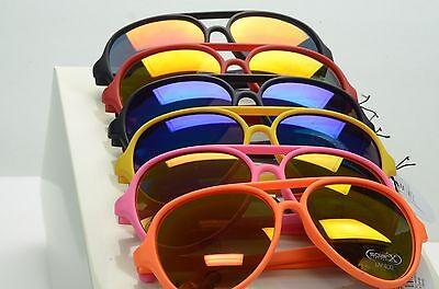 Wholesale Lot VOX Premium BLING Sport KIDS GIRL SUNGLASSES  K62039