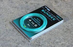 Brand-New-Drennan-F1-amp-Silverfish-Aqua-Bungee-Pole-Elastic
