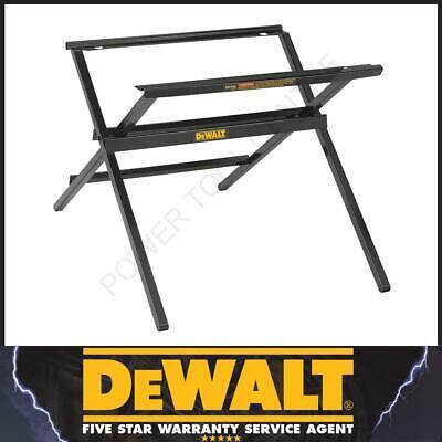 DeWalt DE7450 Heavy Duty Table Saw Legstand DCS7485 DW745